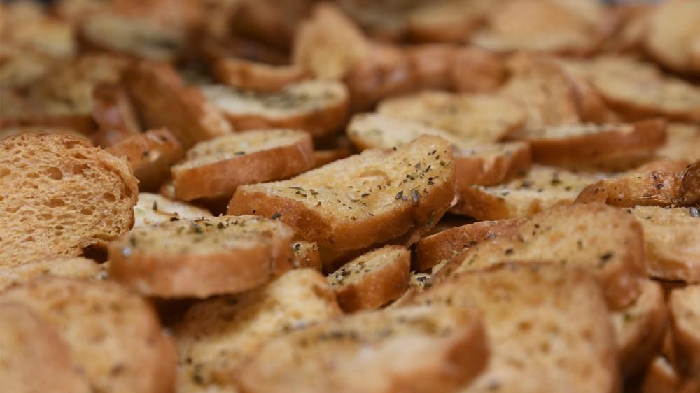 Γευστικές αναμνήσεις Ζερβός Baked Stories