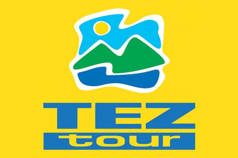 TEZ Tour και imonline μαζί
