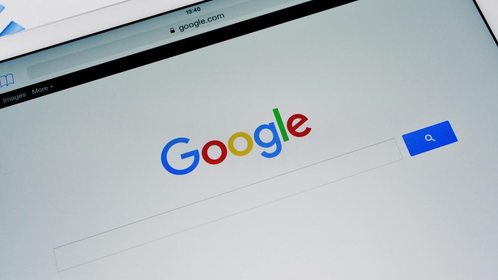 Τι Googlαραν οι Έλληνες το 2016