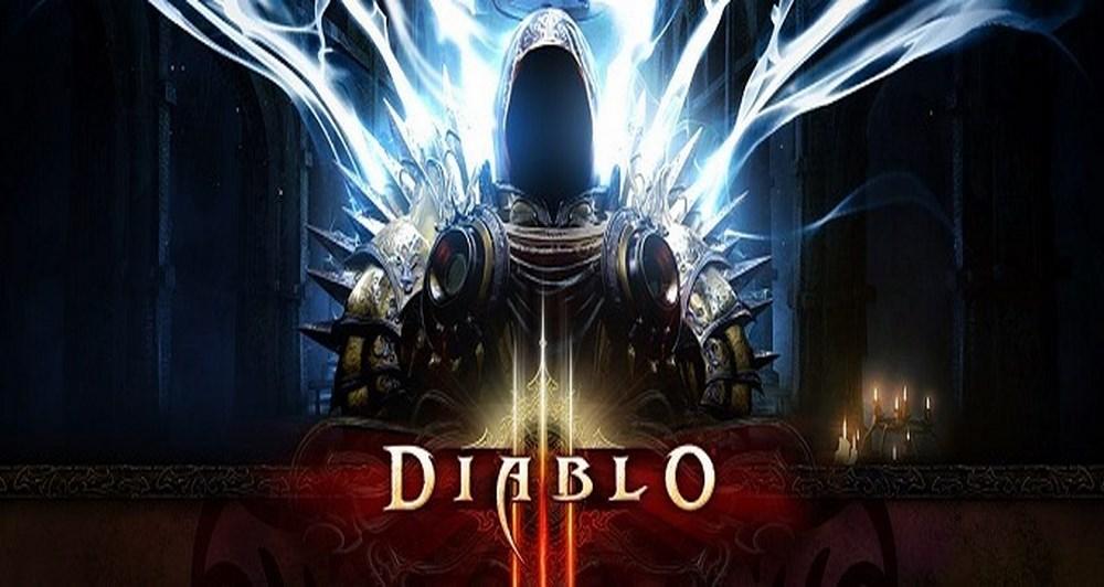 15 Μαΐου έρχεται τελικά το Diablo III