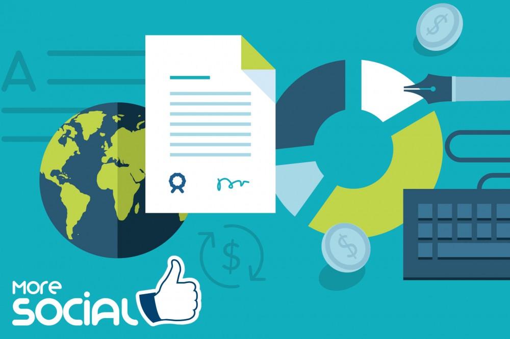 Σεμινάριο Social Media Marketing από την imonline
