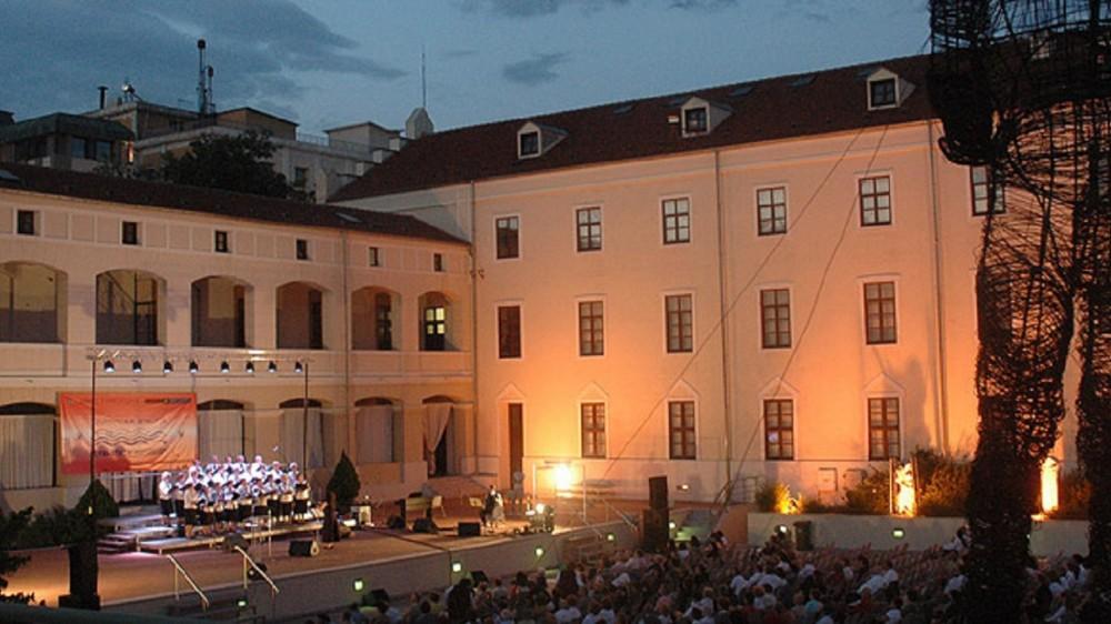 Ανανέωση συνεργασία με το Δήμο Παύλου Μελά Θεσσαλονίκης