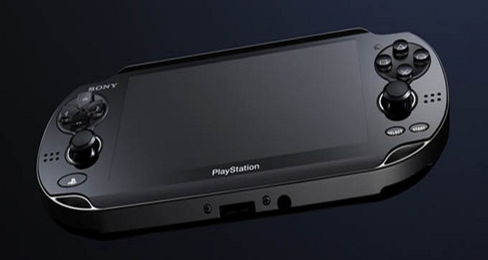 Next Generation Portable, aka PSP 2