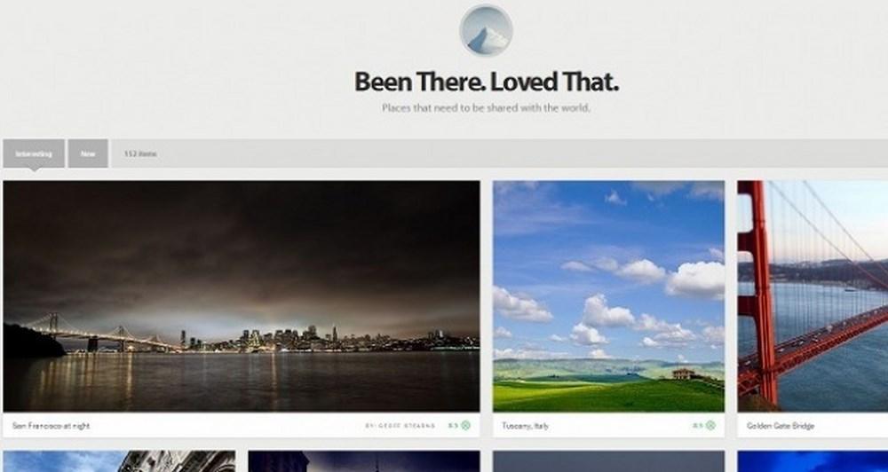 Medium, η νέα πλατφόρμα δημοσίευσης