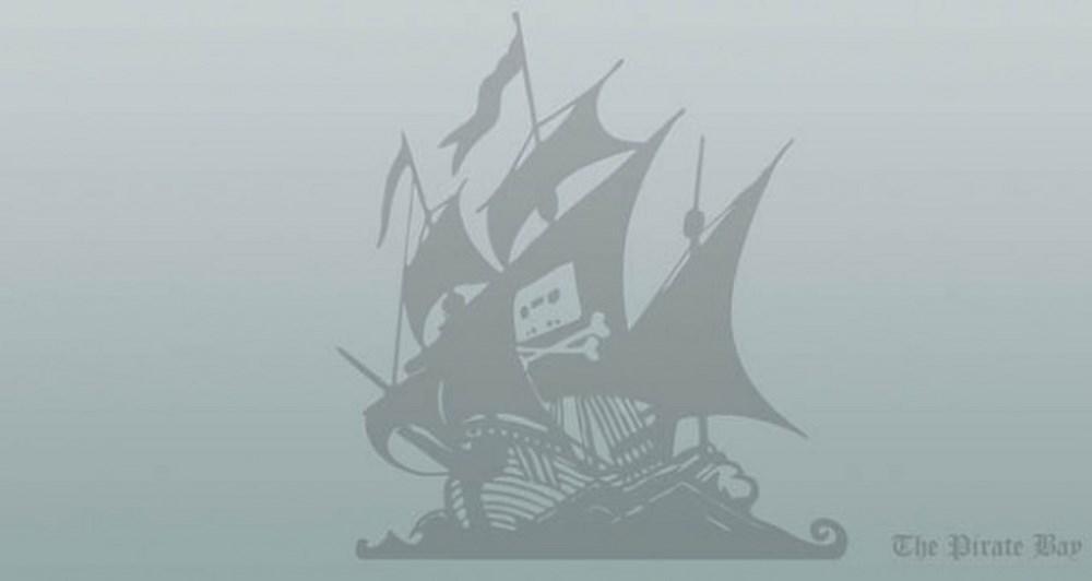 Το Pirate Bay έγινε 9