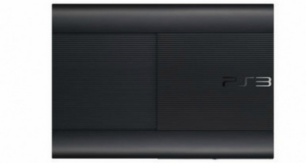Έρχεται το νέο Playstation 3