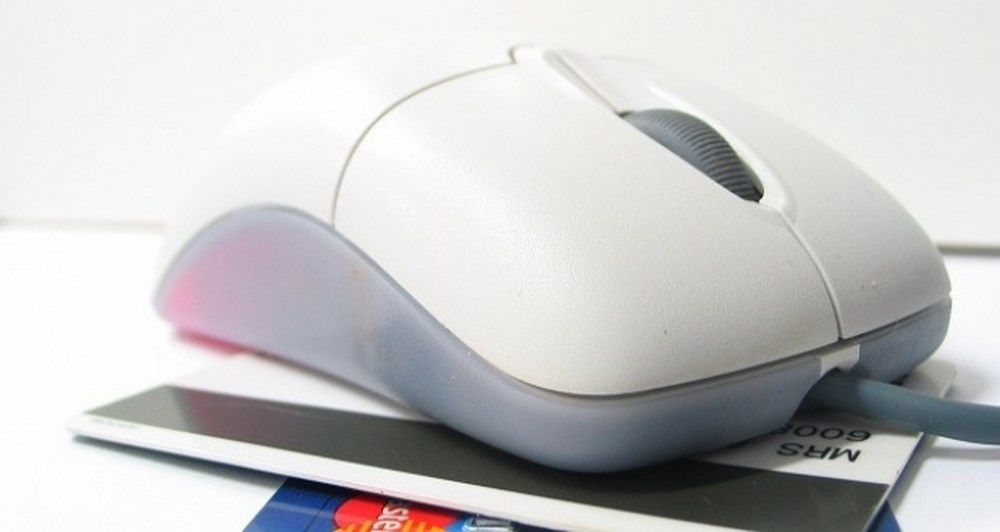8 tips για online αγορές