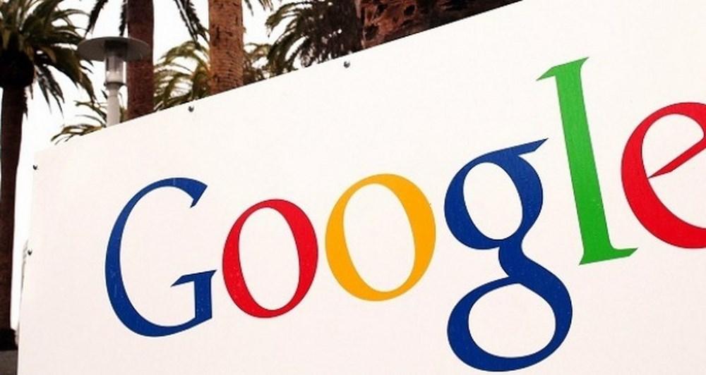 Οι 10 δημοφιλέστερες αναζητήσεις του 2012