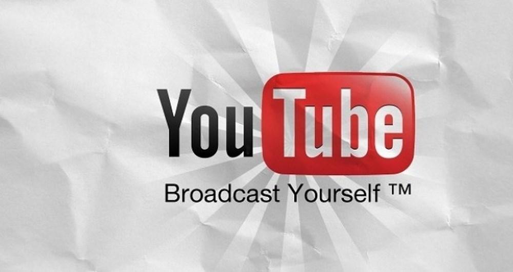 Τα δημοφιλέστερα βίντεο του YouTube στην Ελλάδα