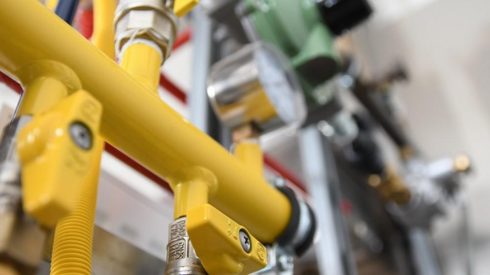 Gas and Cooling, η λύση στο υγραέριο και την επαγγελματική ψύξη