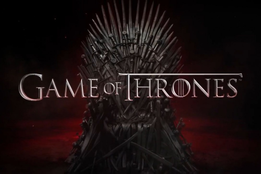 Game of Thrones season 5 trailer μπροστά μας