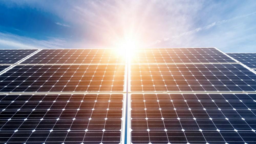 Ανανεώσιμες πηγές ενέργειας από την ΑΕΝΑΟΣ - Ενεργειακά Συστήματα