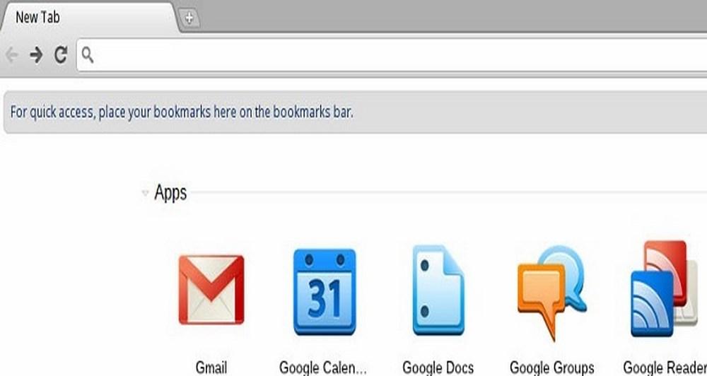 Φτιάξτε το δικό σας Chromebook