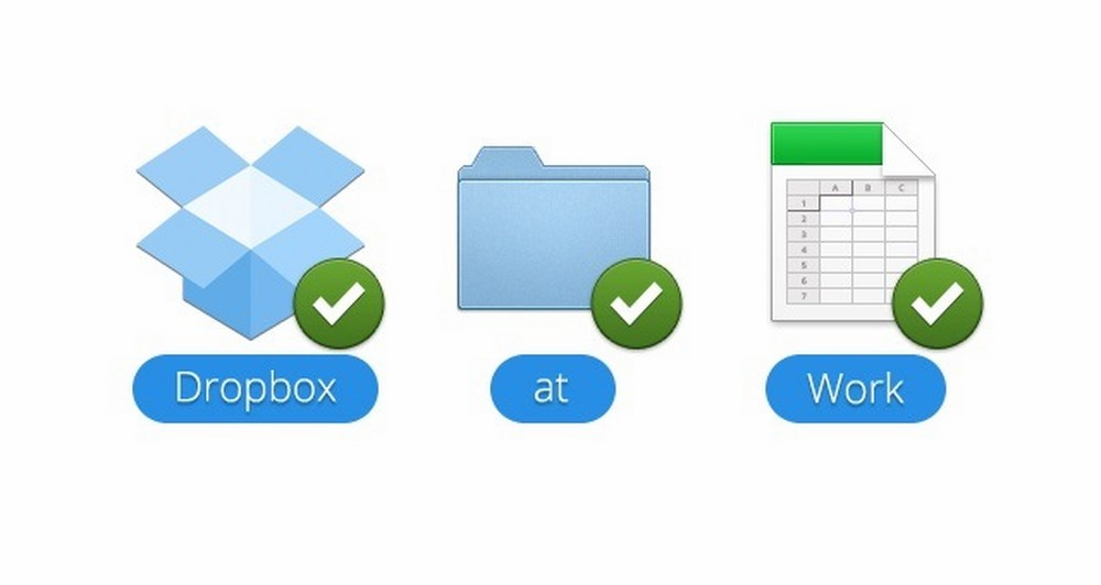 Έρχεται το Dropbox for business