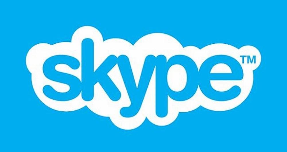 10 κεράκια έσβησε το Skype