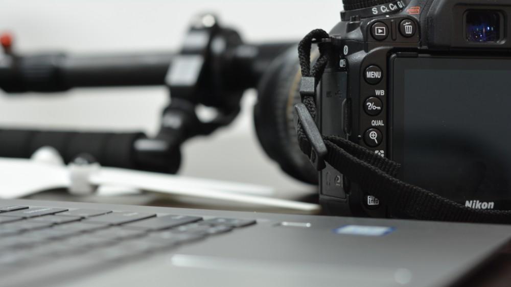 Πως να χρησιμοποιείτε τις εικόνες σας αποτελεσματικά