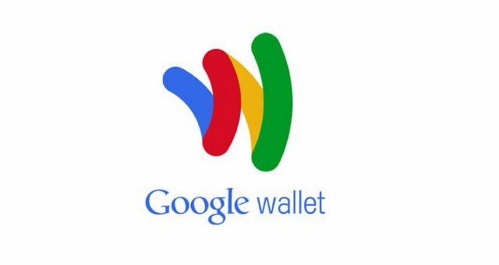 Αποστολή χρημάτων μέσω email από τη Google!