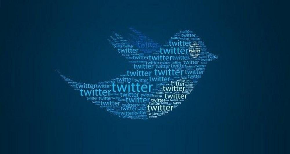 Επαλήθευση login στο Twitter