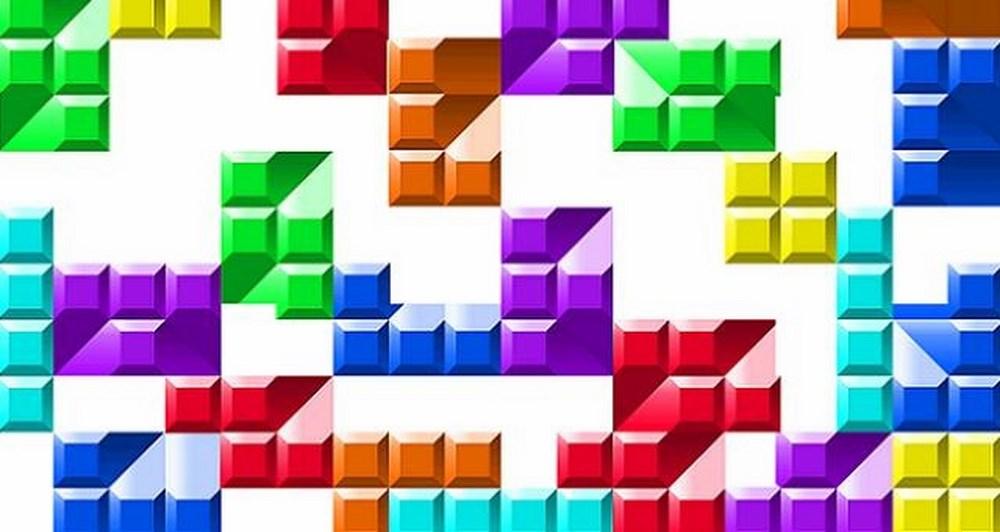 Το Tetris έγινε 29!