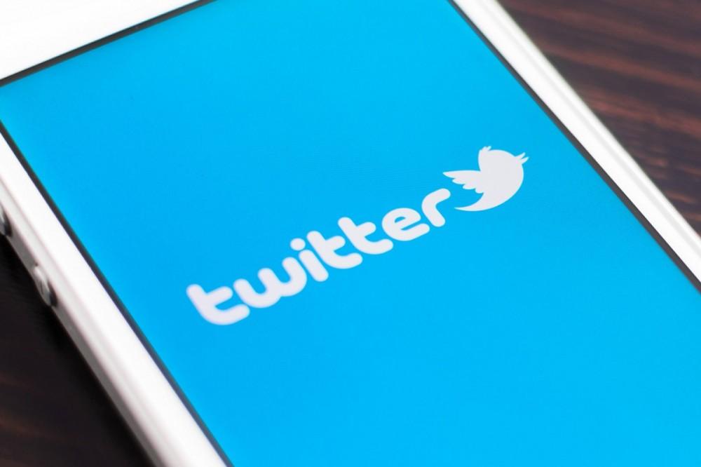 Το Twitter έκλεισε 10 χρόνια ζωής