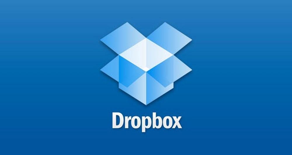 48GB δωρεάν στο DropBox τώρα