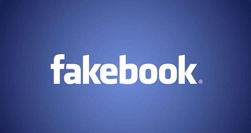 Facebook: Τέλος στα Sponsored Results