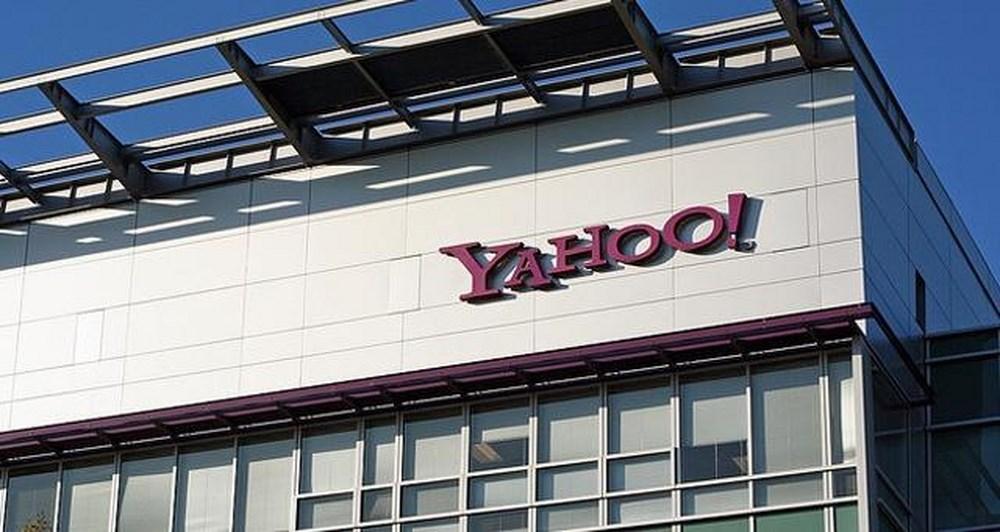 Η Yahoo καθησυχάζει τους χρήστες για τα ανενεργά usernames