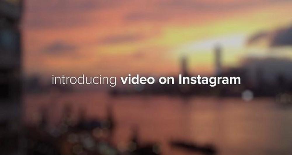 Video στο Instagram!