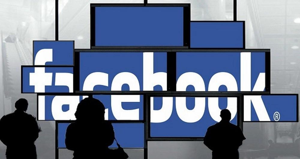 Περί ασφάλειας στο Facebook
