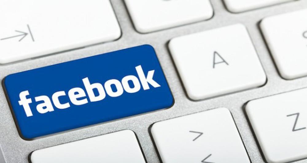 Ένα infographic για τα 10 χρόνια του Facebook