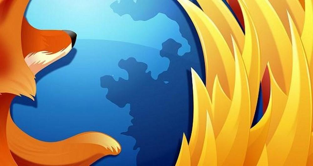 Ανατρεπτικές λειτουργίες στο νέο Firefox 22