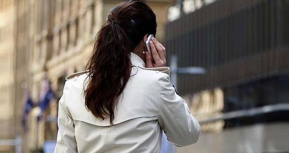 36% μείωση στις χρεώσεις roaming από σήμερα