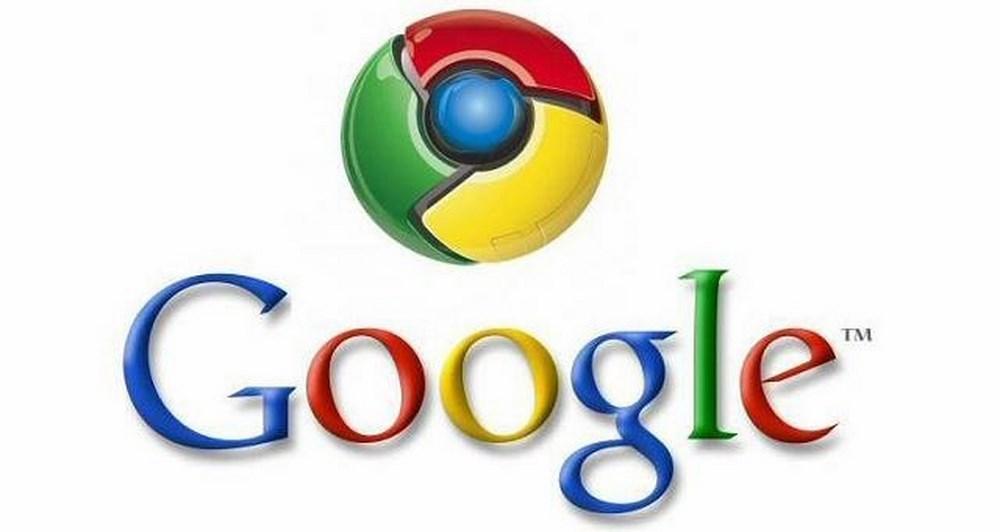 Δημοφιλέστερος όλων ο Chrome το τελευταίο 3μηνο