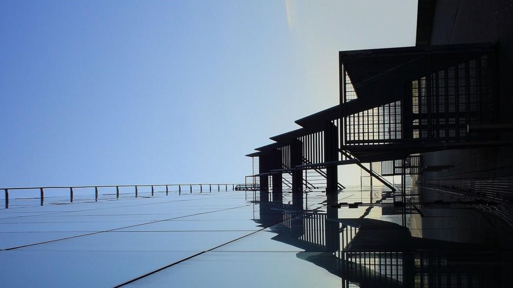 Αρχιτεκτονικός σχεδιασμός με την Crete Architects