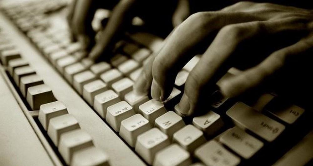 Αυστηρότερες ποινές για τους εγκληματίες του διαδικτύου