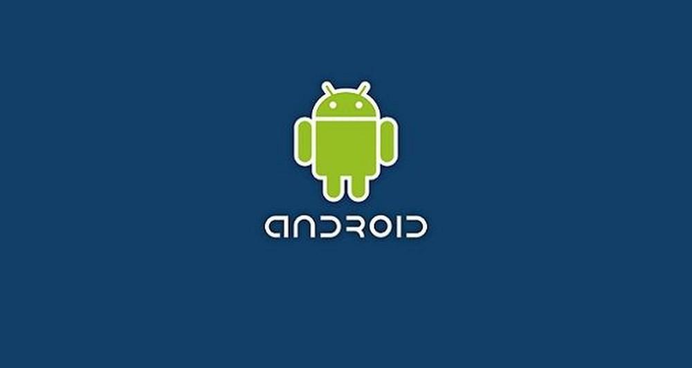 Κενό ασφαλείας στο Android