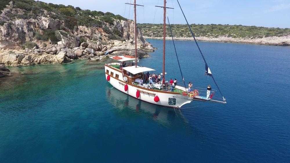 Το εντυπωσιακότερο escape room στην Ελλάδα