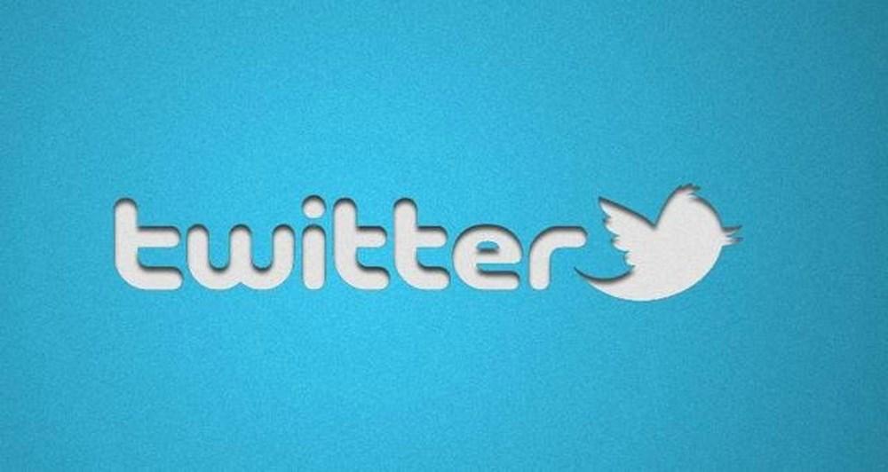 Διαφημίσεις και στο Twitter