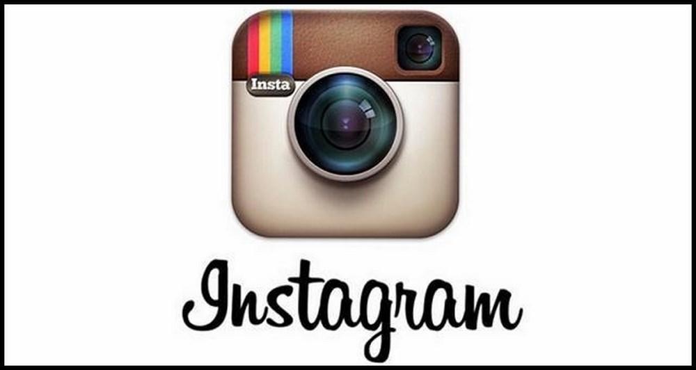 Η νέα υπηρεσία του instagram για sites και blogs