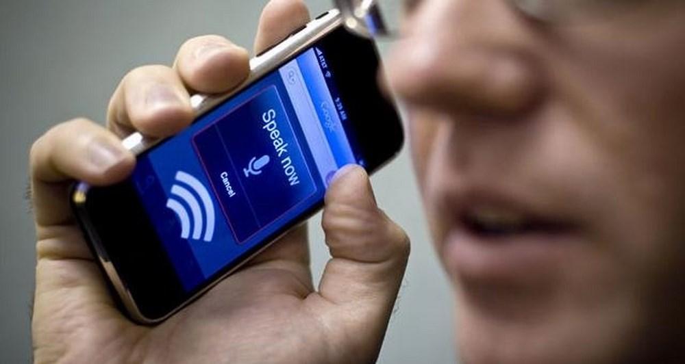 Έρχεται το smartphone-διερμηνέας από την Google