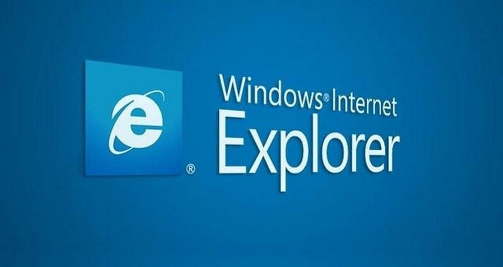 Η δοκιμαστική έκδοση του IΕ 11 διαθέσιμη στα Windows 7