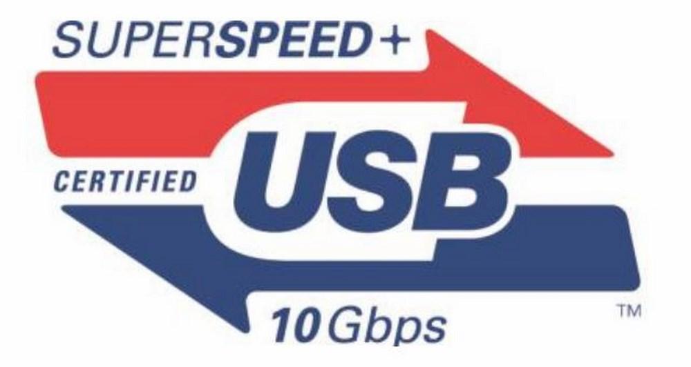Έρχεται το USB 3.1 με ταχύτητα έως και 10Gbps