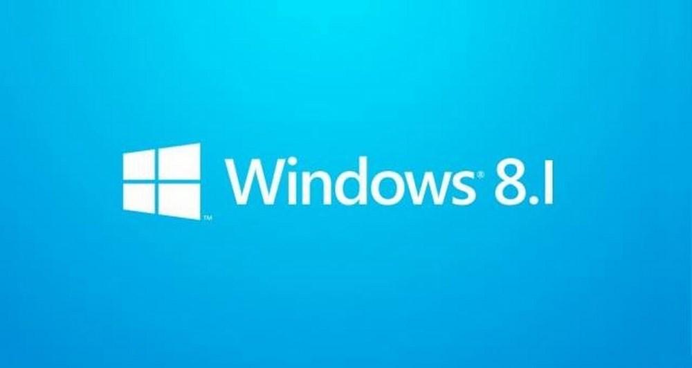 Τον Οκτώβριο η επίσημη κυκλοφορία των Windows 8.1