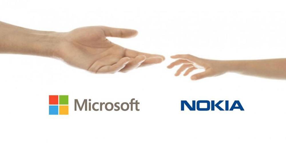 Η πρώτη διαφήμιση του Microsoft Mobile