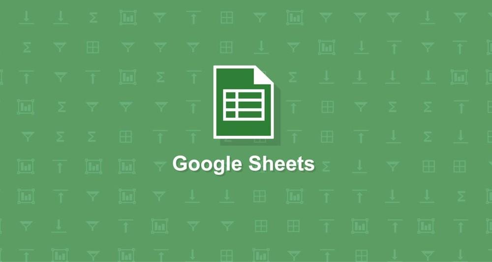 Google Sheets: Τώρα υποστηρίζουν και offline επεξεργασία