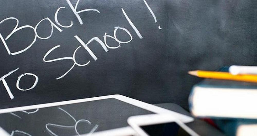 Top 5 Windows Phone apps για μαθητές