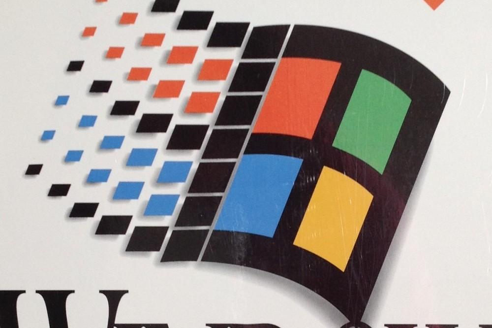 Η εξέλιξη των ήχων έναρξης των Windows