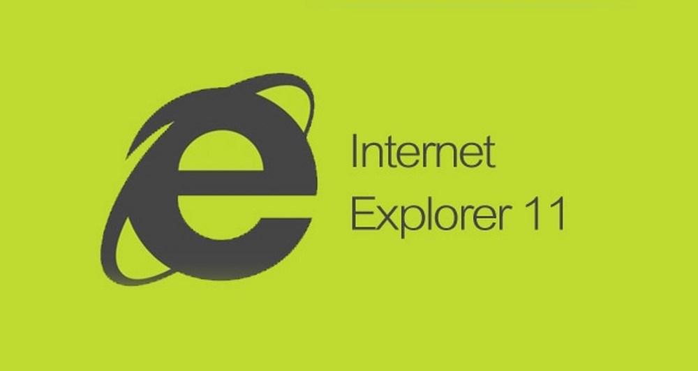 Έκδοση ΙΕ 11 Release Preview διαθέσιμη στα Windows 7