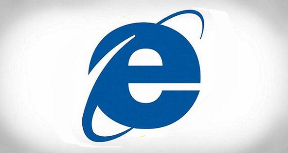 Δυνατότητες και χαρακτηριστικά του Internet Explorer 11