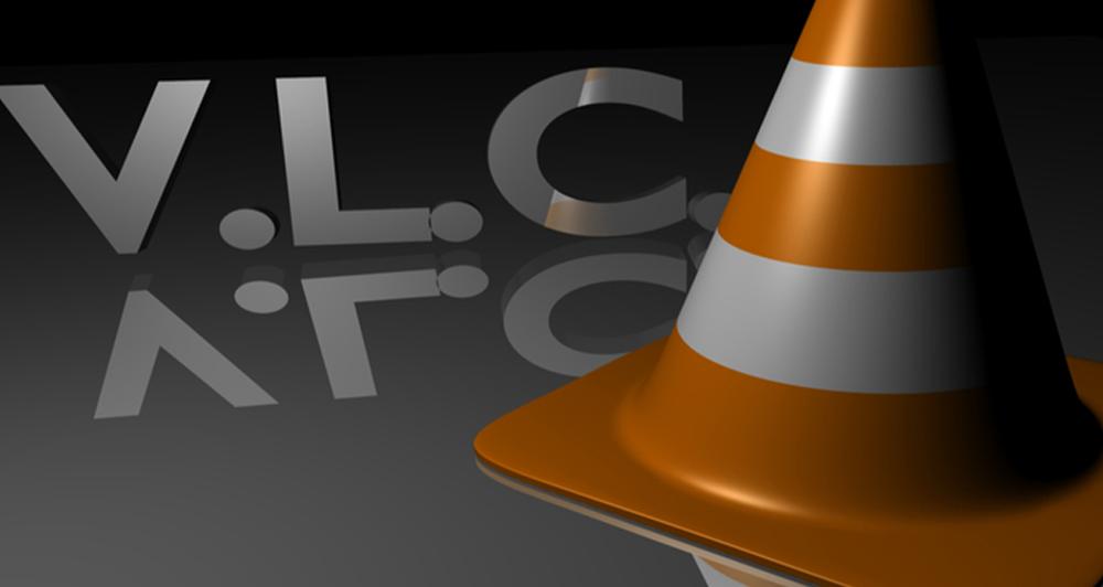 Έκδοση VLC για Windows Phone OS